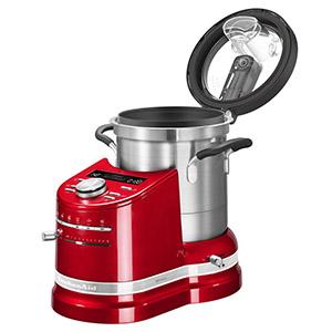 Robot kitchenaid - Ceart