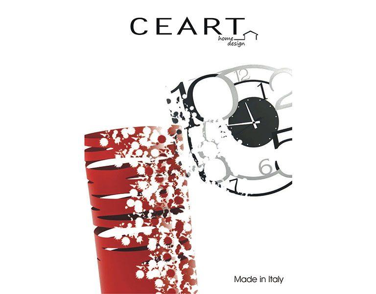 CEART - catalogo orologi