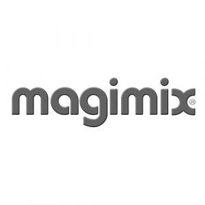 magimix.jpg