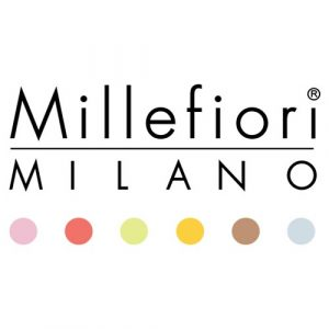 millefiori.jpg