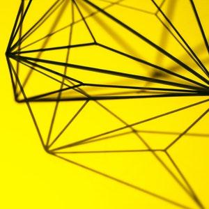Forme semplice e geometriche CEART